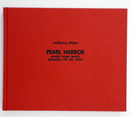 Google Image Search 'pearl harbor'